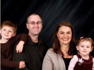 dougcasterlinefamily